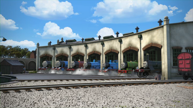 File:GoodbyeFatController91.png