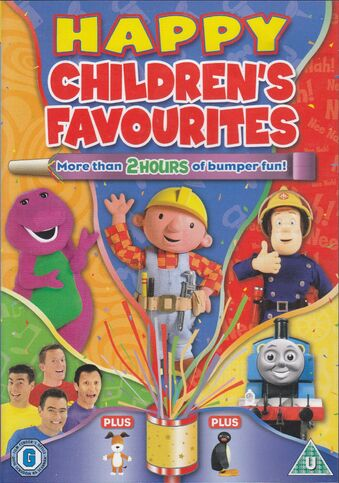 File:HappyChildren'sFavourites.jpg