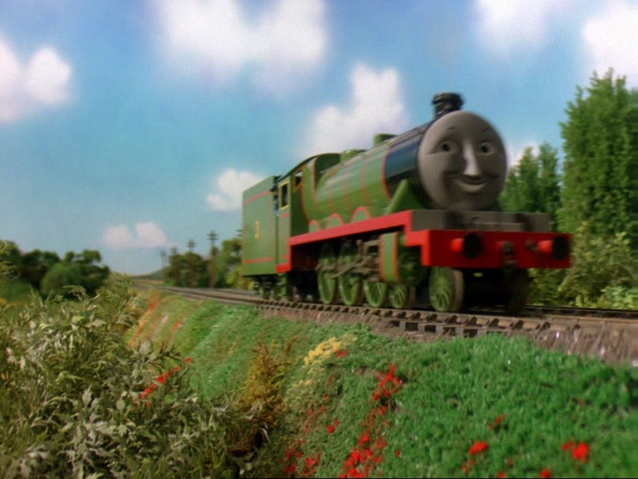File:Henry'sForest4.png