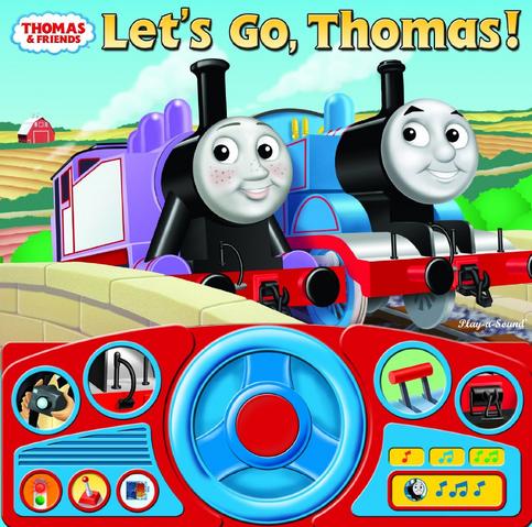 File:Let'sGo,Thomas!.png