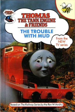 File:TheTroublewithMud(BuzzBook).PNG