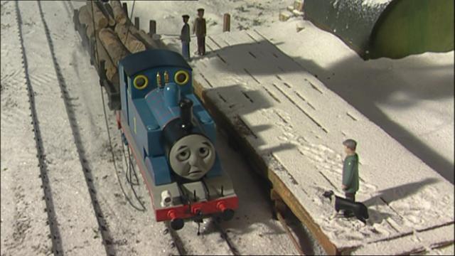 File:Thomas'FrostyFriend42.png