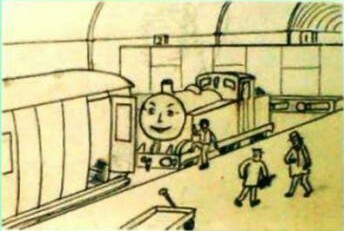 File:Thomas'TrainillustrationRevWAwdry.jpg