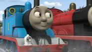 ThomasAndThePigs35