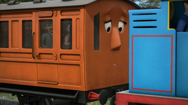 File:ThomasandtheEmergencyCable67.png