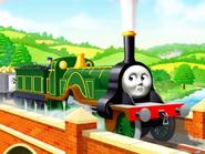 Emily(EngineAdventures)8