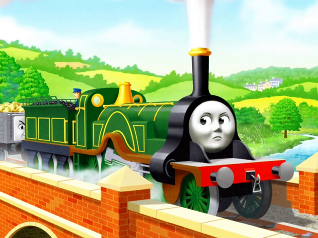 File:Emily(EngineAdventures)8.png