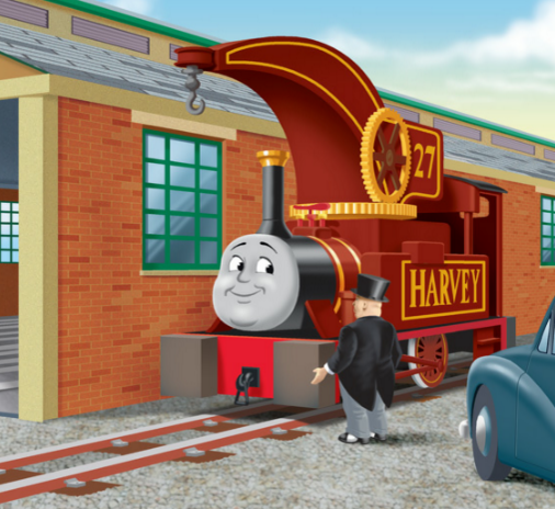 File:Harvey(StoryLibrary)5.PNG