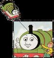 Thumbnail for version as of 03:11, November 2, 2014