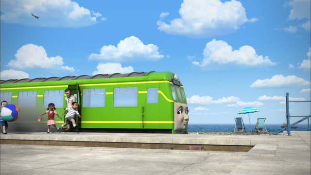File:TheRailcarAndTheCoaches5.PNG