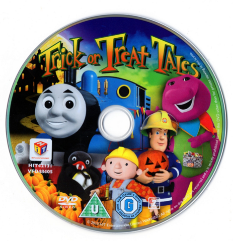 File:TrickorTreatTalesdisc.png