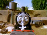 Donald'sDuck(song)18