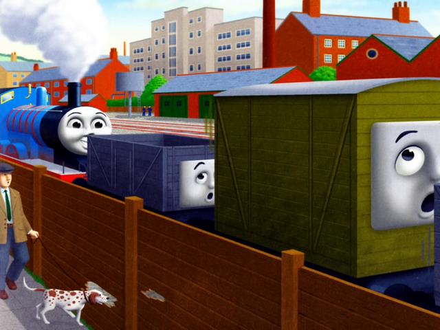File:Gordon(EngineAdventures)2.png