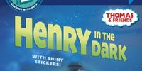 Henry in the Dark (book)