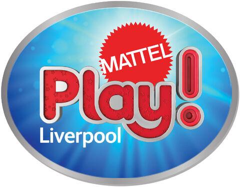 File:MattelPlay!logo.jpg