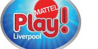 Mattel Play!