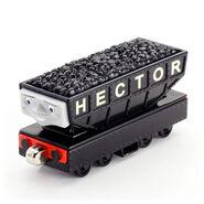 PrototypeTake-n-PlayHector