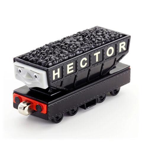 File:PrototypeTake-n-PlayHector.jpg