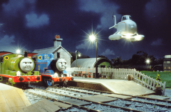 File:Thomas,PercyandthePostTrain85.png
