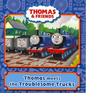ThomasmeetstheTroublesomeTrucks