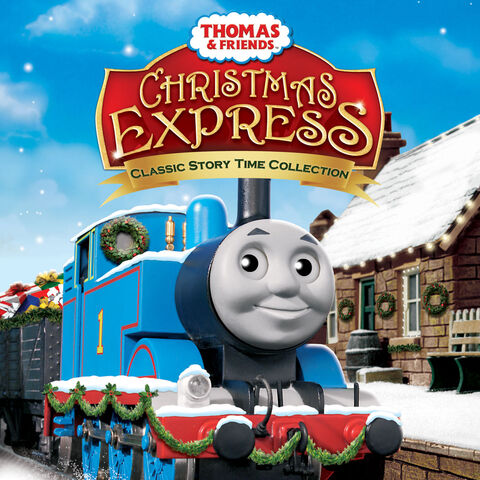 File:ChristmasExpressiTunesCover.jpg