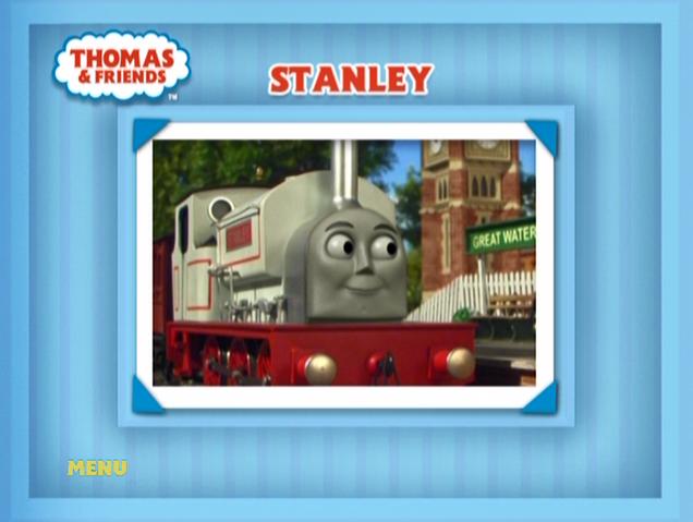File:RailwayFriendsThomas'NamethatTrainGame8.PNG