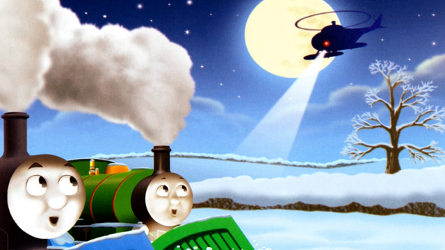 File:TheLastTrainforChristmas6.png