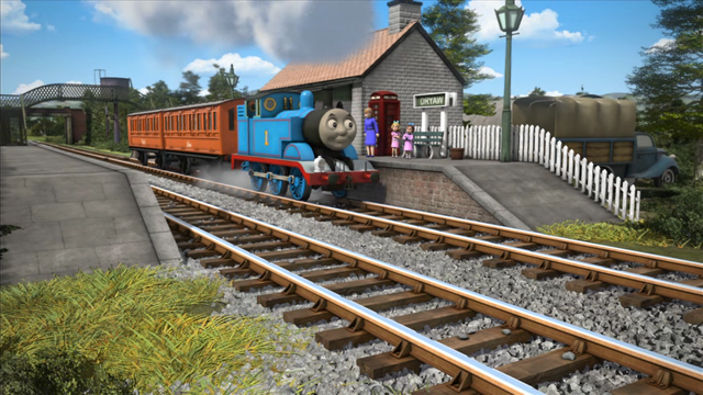 File:ThomasandtheEmergencyCable23.png