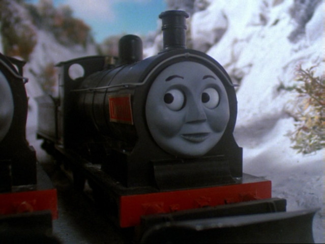 File:ThomasandtheMissingChristmasTree25.png
