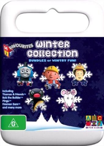 File:WinterCollectionAUSDVDCover.jpg