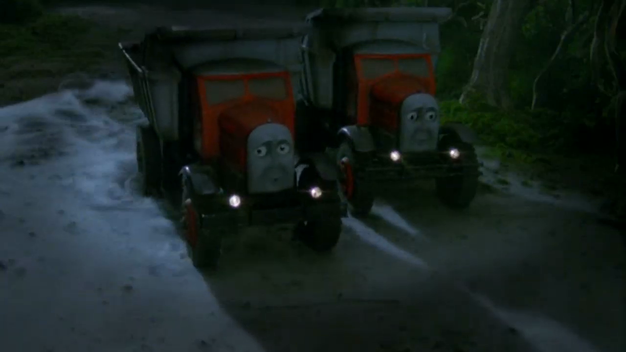 File:Percy'sScaryTale43.png