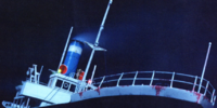 Ship Ahoy! (2004)