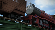 Sodor'sLegendoftheLostTreasure228