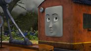 Sodor'sLegendoftheLostTreasure61