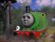 ThomasAndTheMagicRailroad559