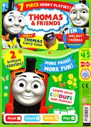 ThomasandFriends712