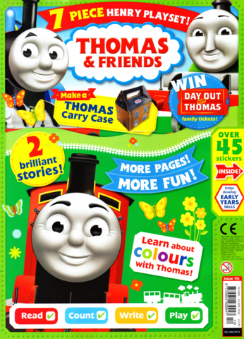 File:ThomasandFriends712.png
