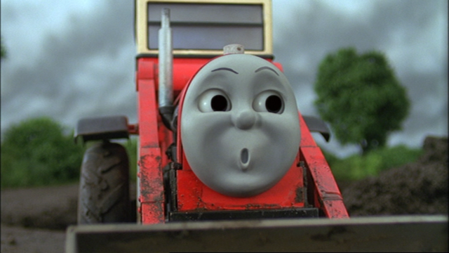 File:AHappyDayforPercy31.png
