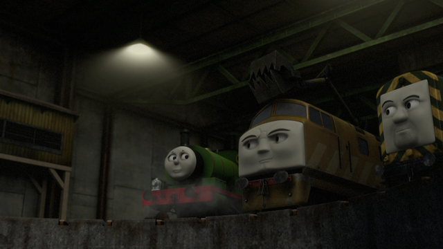 File:DayoftheDiesels317.png