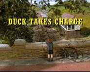 DuckTakesChargeremasteredtitlecard