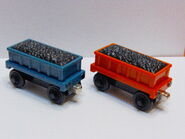 InteractiveLearningRailwayCoalTrucks