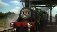Thomas'MilkshakeMuddle21