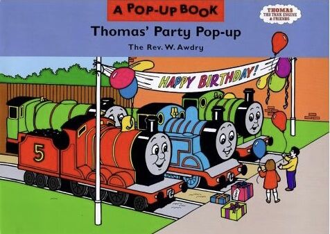 File:Thomas'PartyPop-up.jpg