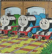 Thomas'Trainmagazinestory13