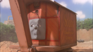 Thomas'TrustyFriends56