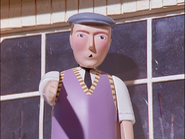 Thomas,PercyandtheDragon21