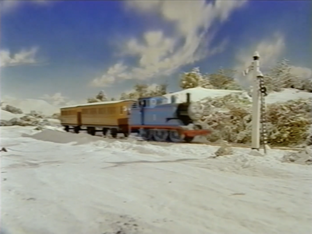 File:Thomas,TerenceandtheSnow50.png
