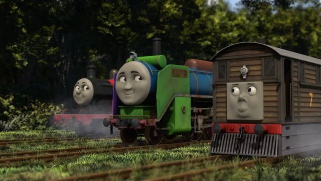 File:HeroOfTheRails360.png
