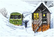 SnowProblemRS4