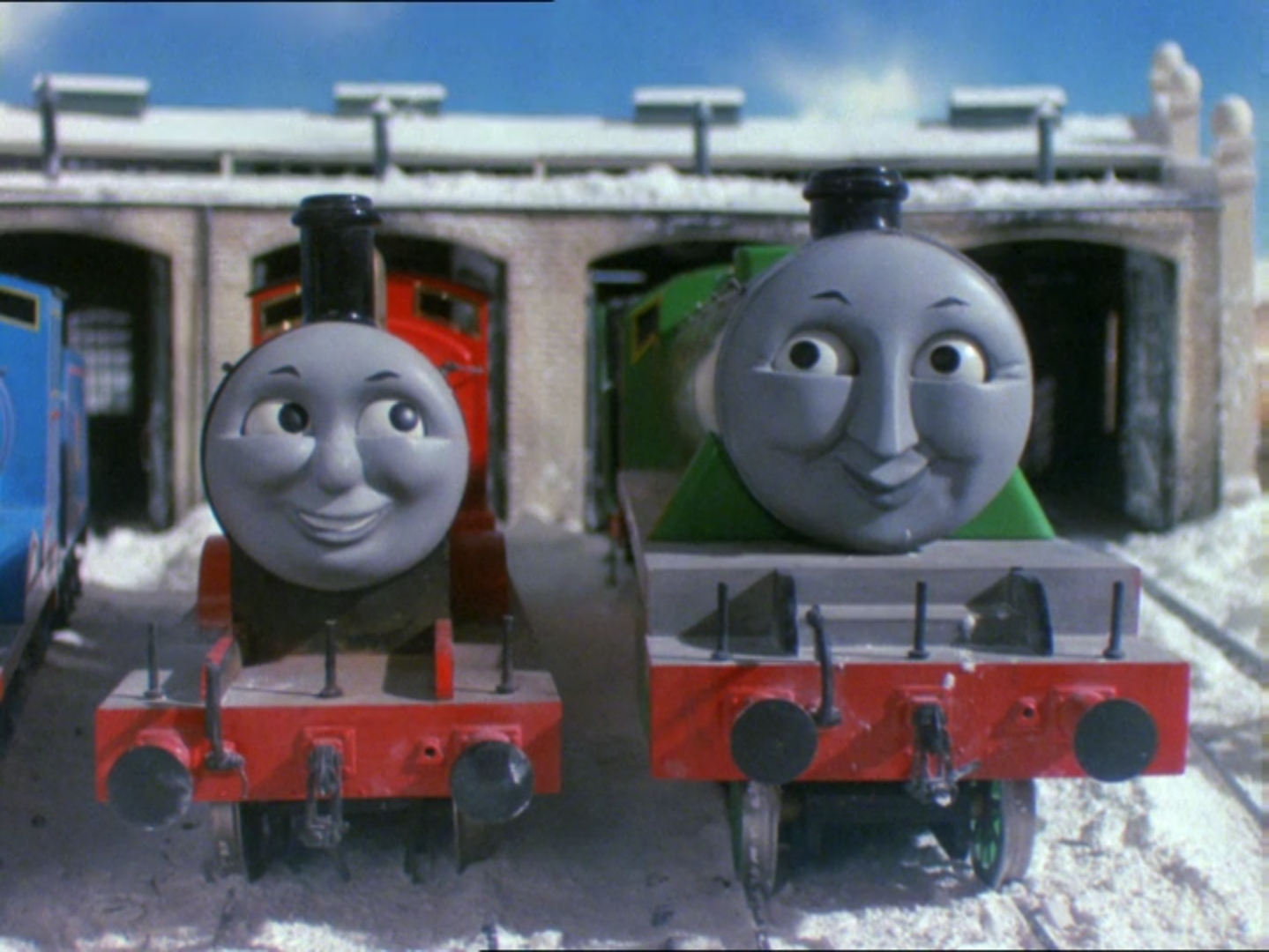 File:Thomas'sChristmasParty17.png